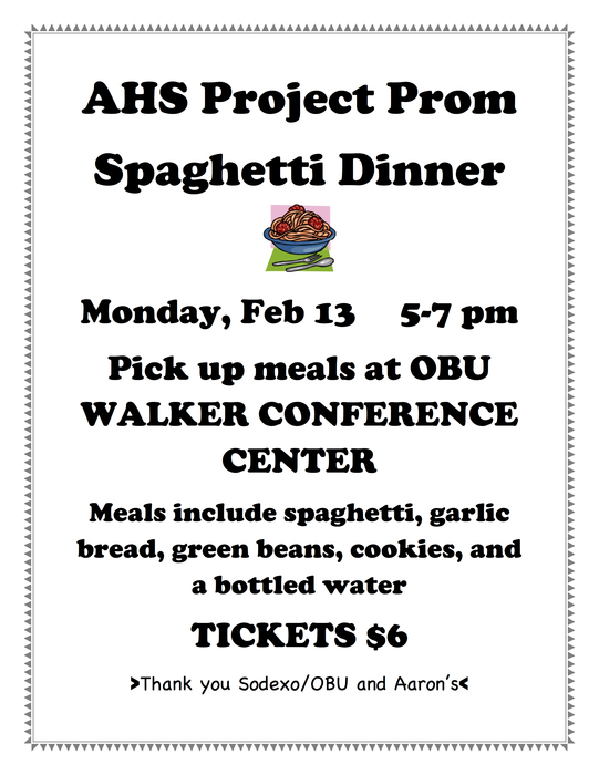 AHS_Project_Prom_Spaghetti_Dinner_Sign.jpg