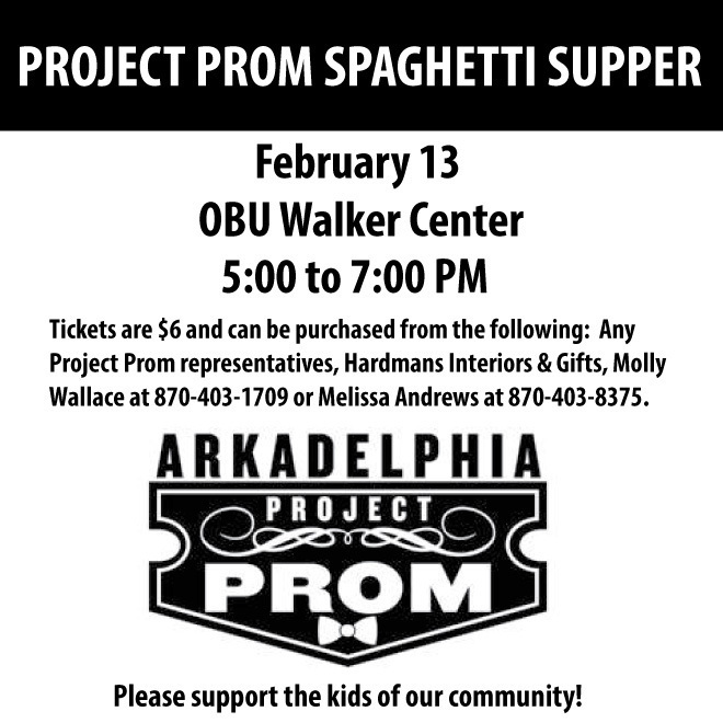 Project-Prom-spaghetti-supper.jpg