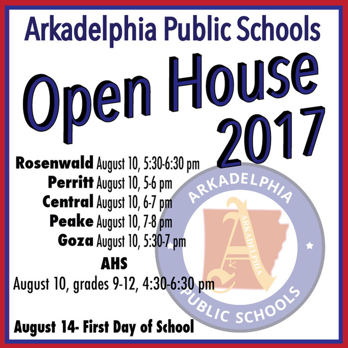 Open-House-Information2017.jpg