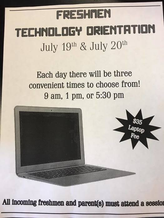 technology_orientation.jpg