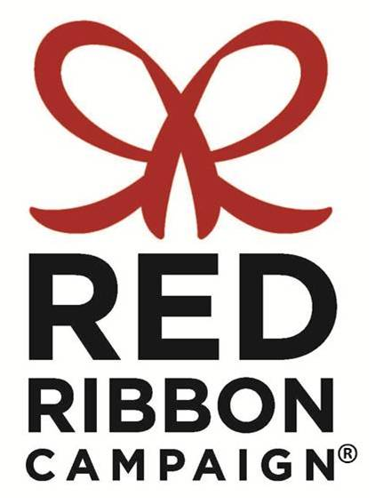 Central to Celebrate Red Ribbon Week October 20-22
