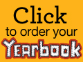 The 2015 ARK Yearbook Is Now On Sale!